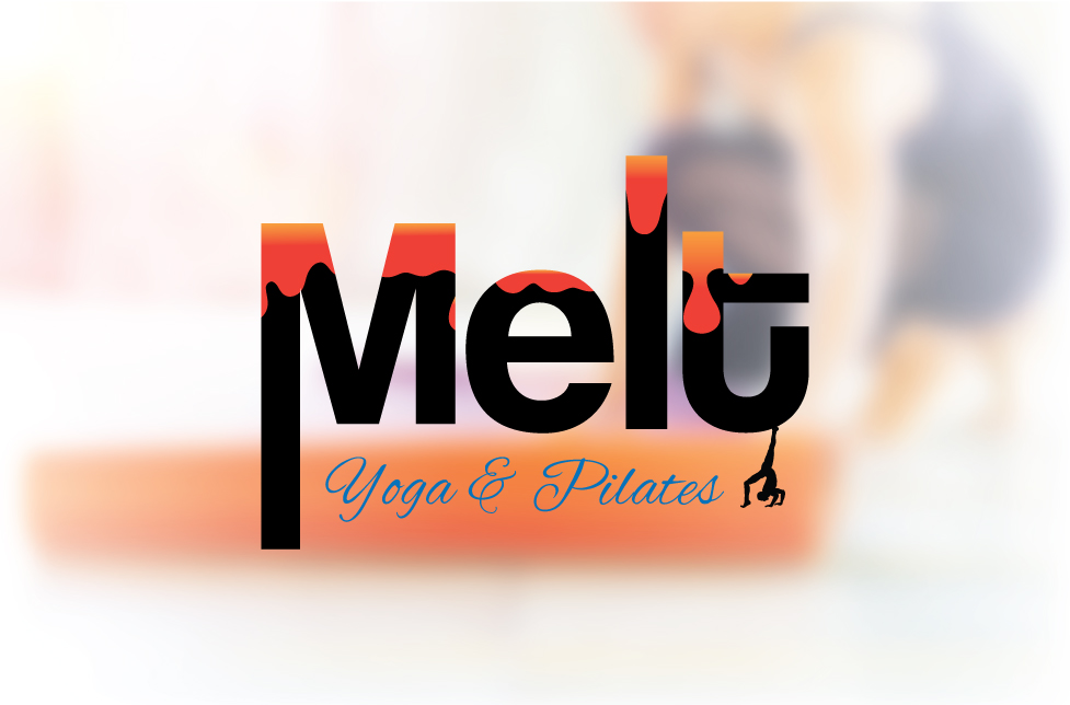 Hot Yoga & Pilates at FitnessWorks, Inc